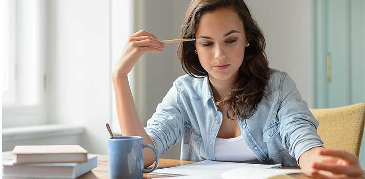 como-estudiar-para-un-examen