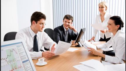 Cursos de redacción para ejecutivos - Evita los errores frecuentes de la redacción de los ejecutivos