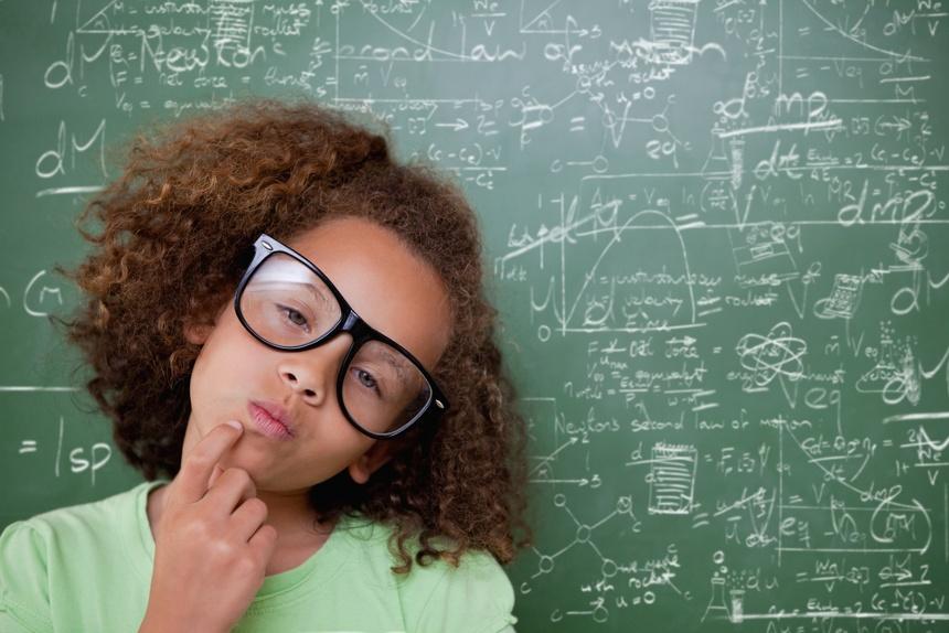 estrategias_para_problemas_de_aprendizaje