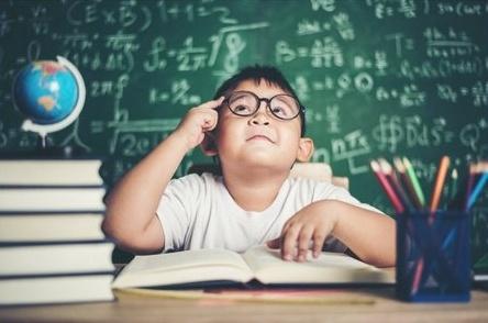 Juegos-para-aprender-matematicas-711419-edited