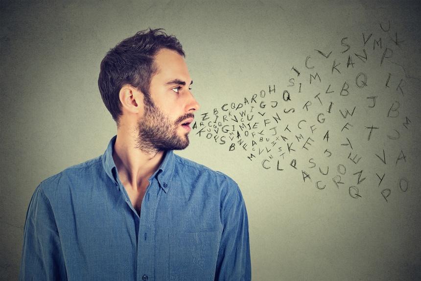 como-mejorar-vocabulario