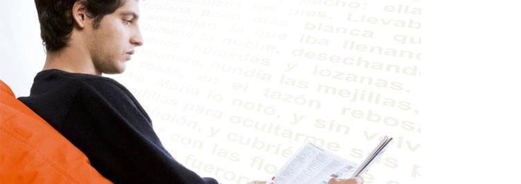 El Método Ipler: ¿qué es y para qué sirve?