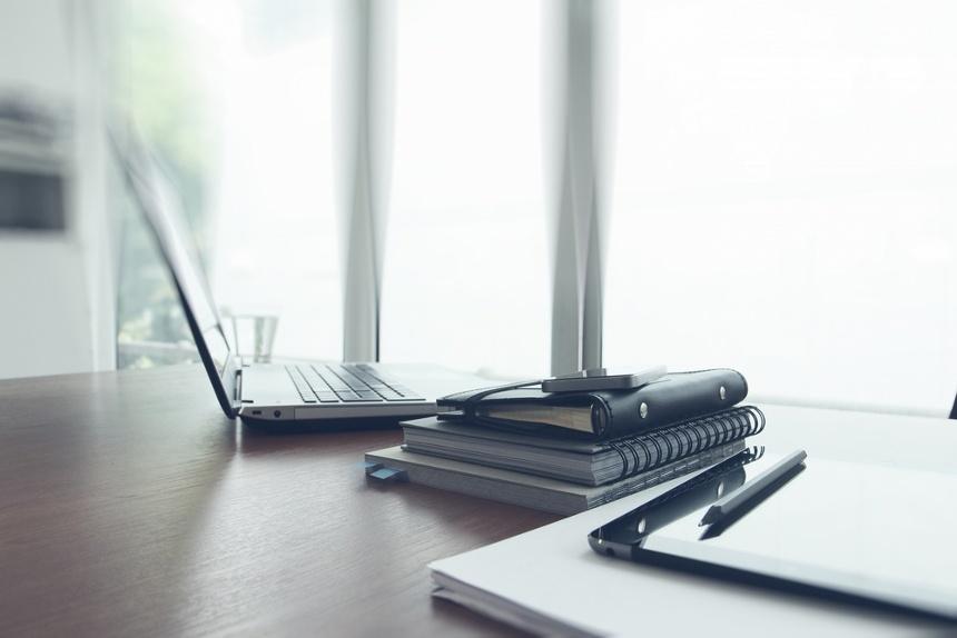 importancia-de-la redaccion-en-una-empresa