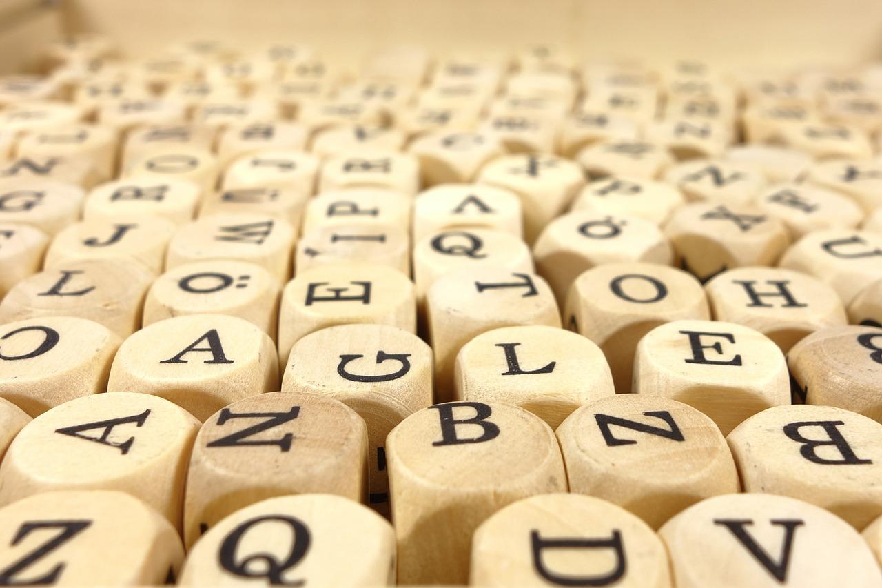 Mejora tu ortografía