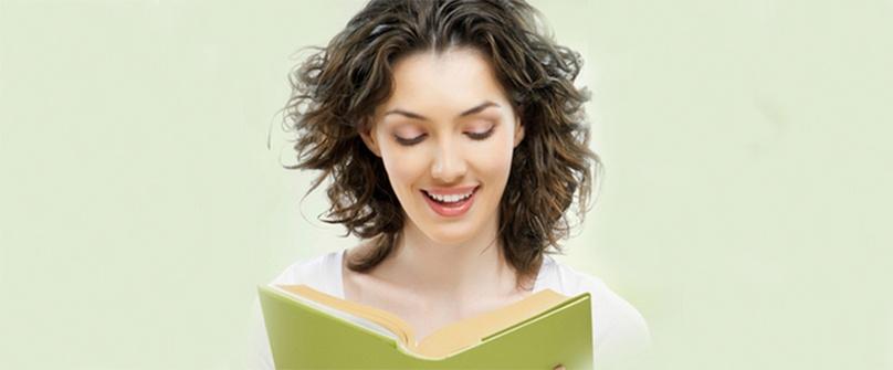 lectura_comprensiva_ prueba_saber_11