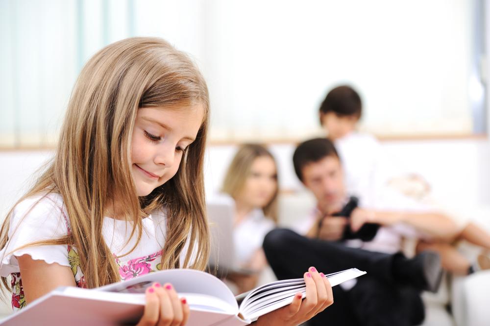 como-fomentar-habitos-de-lectura-en-niños