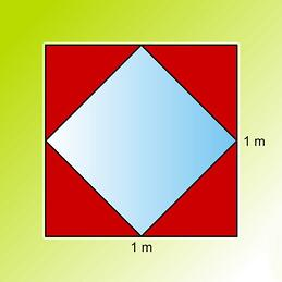 acertijo-matematico-solucion-facil