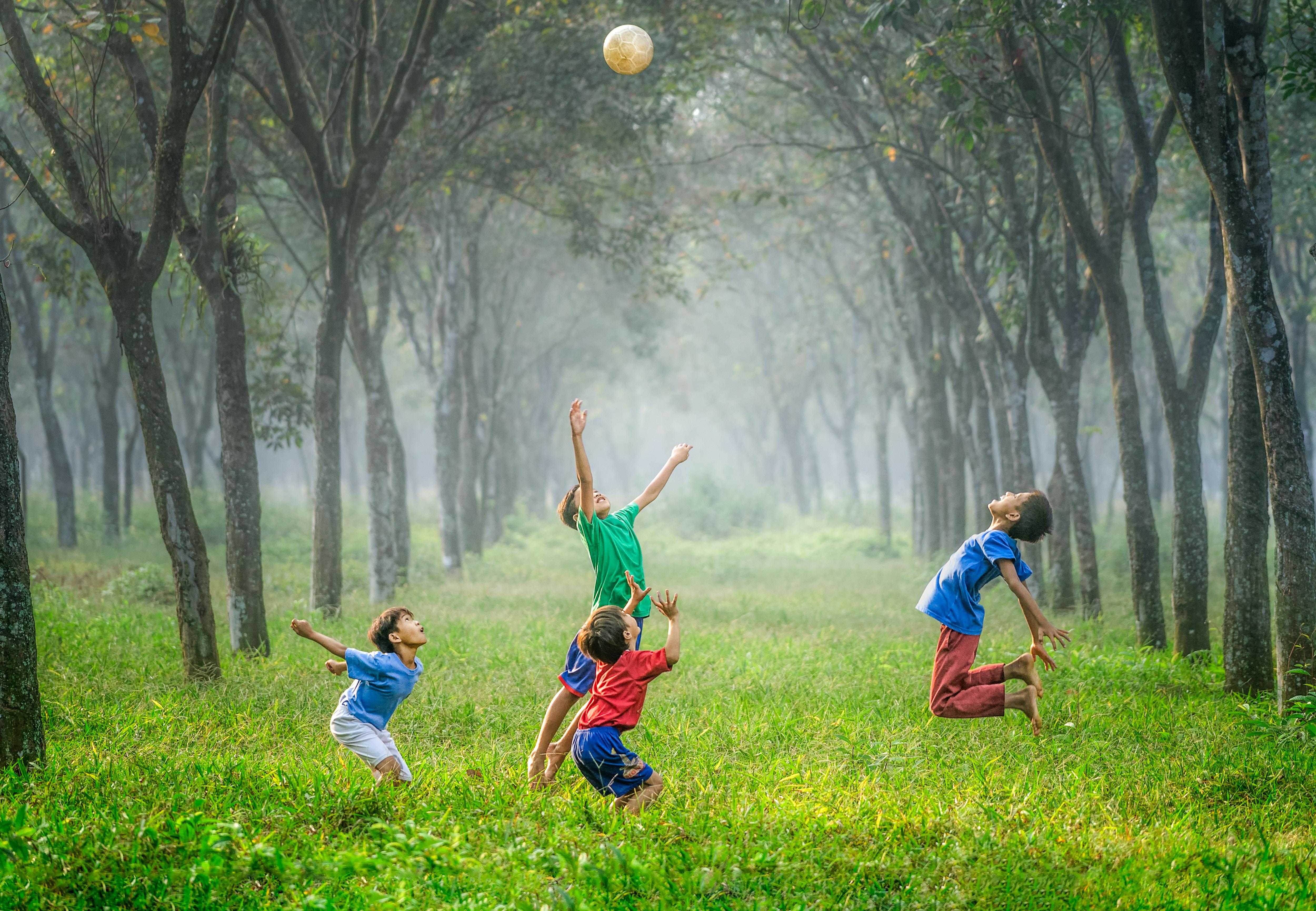 actividades-para-niños-en-bogota.jpg