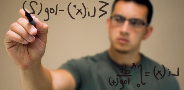 Clases de cálculo en Bogotá