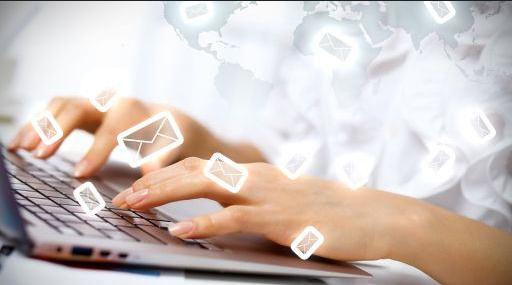 Cómo escribir un correo electrónico, según las normas Icontec - La importancia de redactar bien un e-mail, según las normas del Icontec