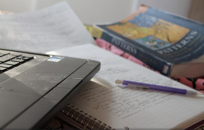 Aprende a escribir una reseña - ¿No sabes qué debe contener una reseña?