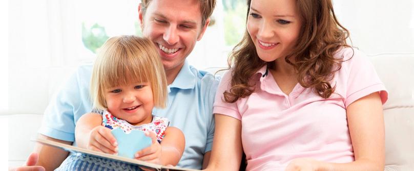 promover-la-lectura-de-mi-hijo-como-hacer-que-mi-hijo-lea.jpg