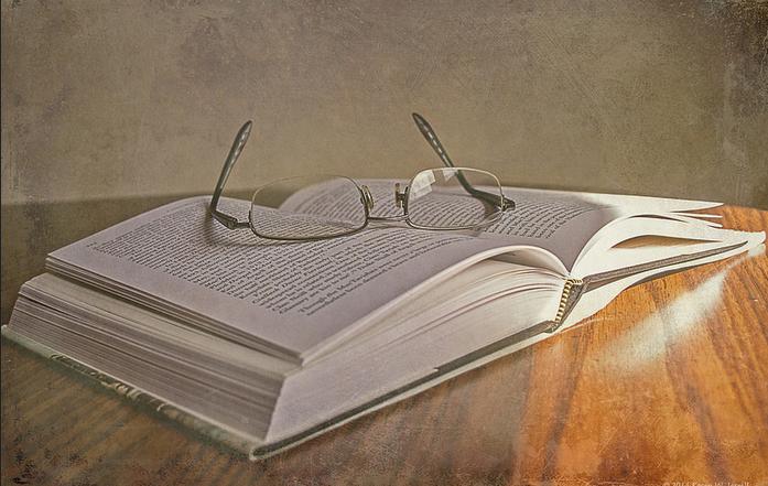 Comprensión de lectura