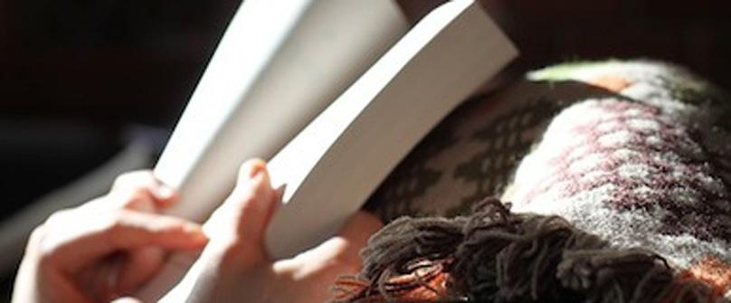 Mejora tu comprensión de lectura