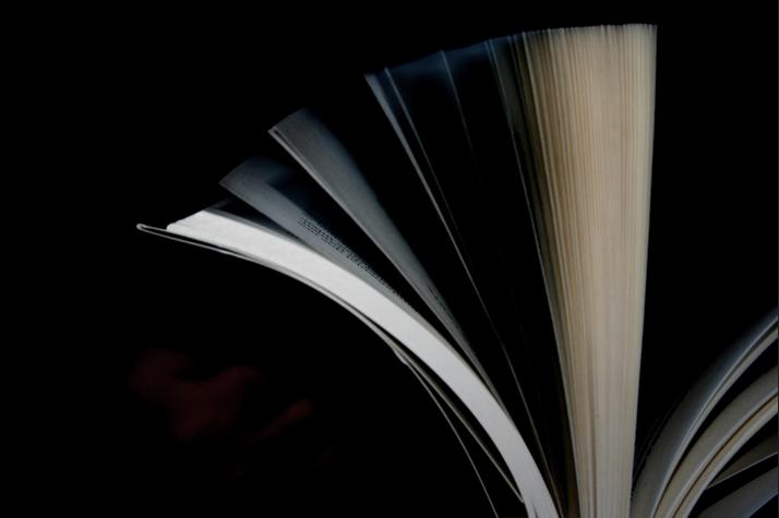 como-mejorar-la-velocidad-de-lectura-como-leer-mas-rapido.png