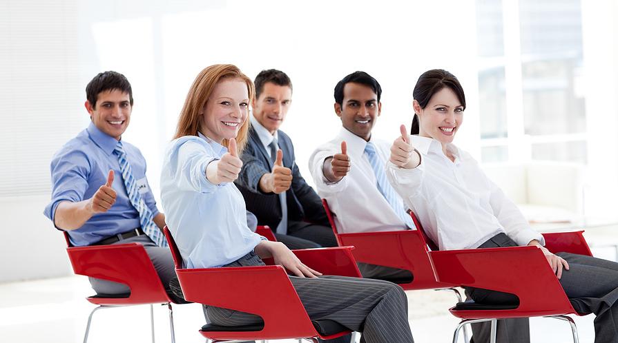 Cursos de redacción para ejecutivos - capacitación de redacción empresarial - cursos de redacción para empresas