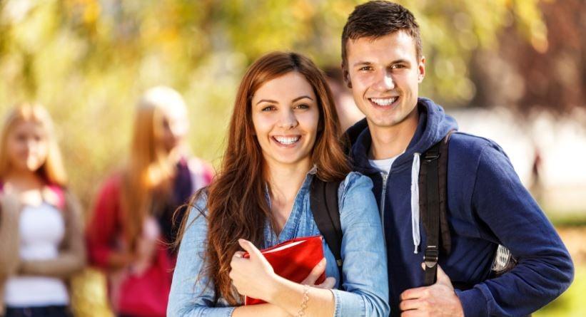 Curso de orientación profesional para saber qué carrera estudiar