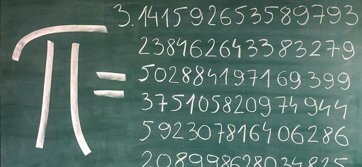 curso-matematicas-en-bogota-1.jpg