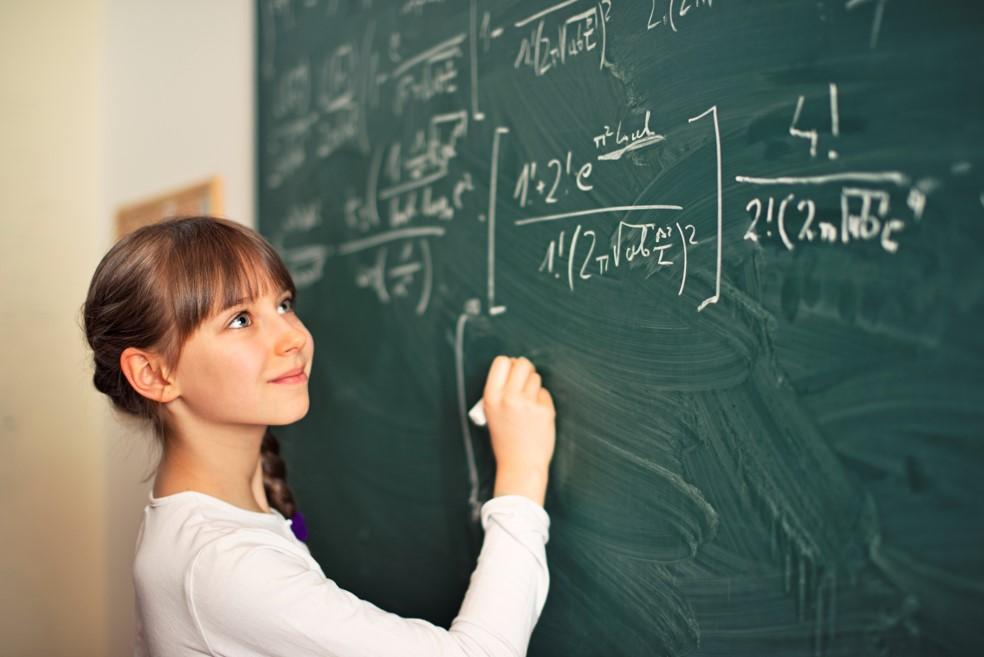 cursos-matematicas-bogota