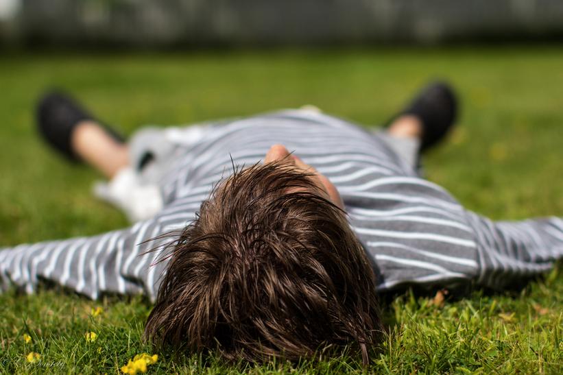 ¿Cómo lograr que mi hijo aproveche su semana de receso? Cursos en semana de receso - cursos de vacaciones