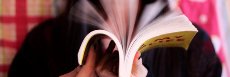cursos-vacacionales-lectura-rapida
