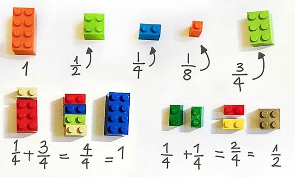 cursos-vacacionales-matematicas