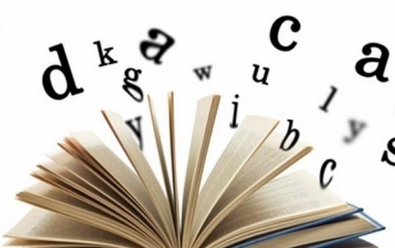 cursos-vacacionales-redacción-ortografía