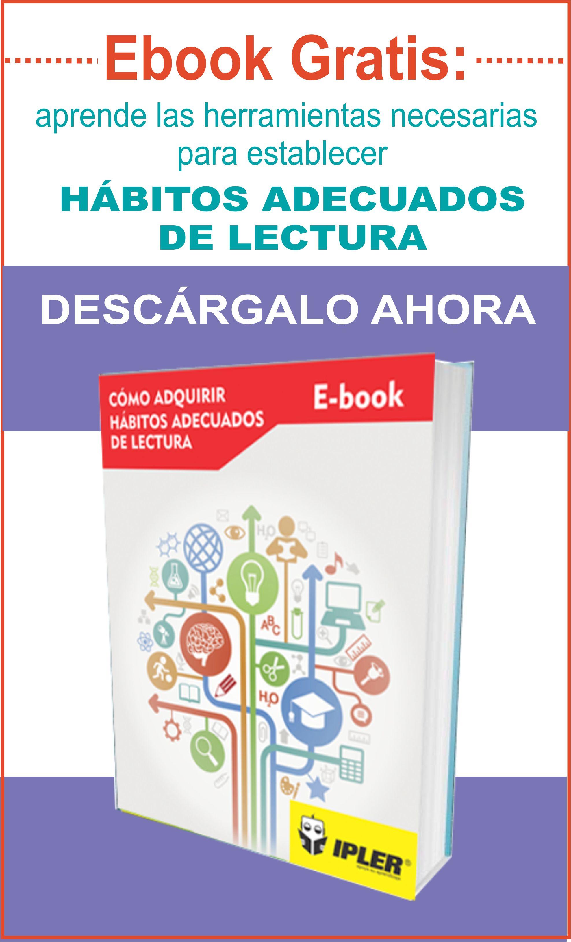 habitos-lectura-gratis