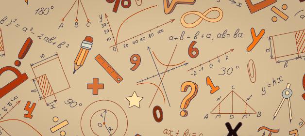 como-estudiar-matematicas