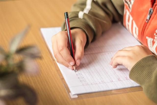 como_mejorar_escritura_en_los_niños