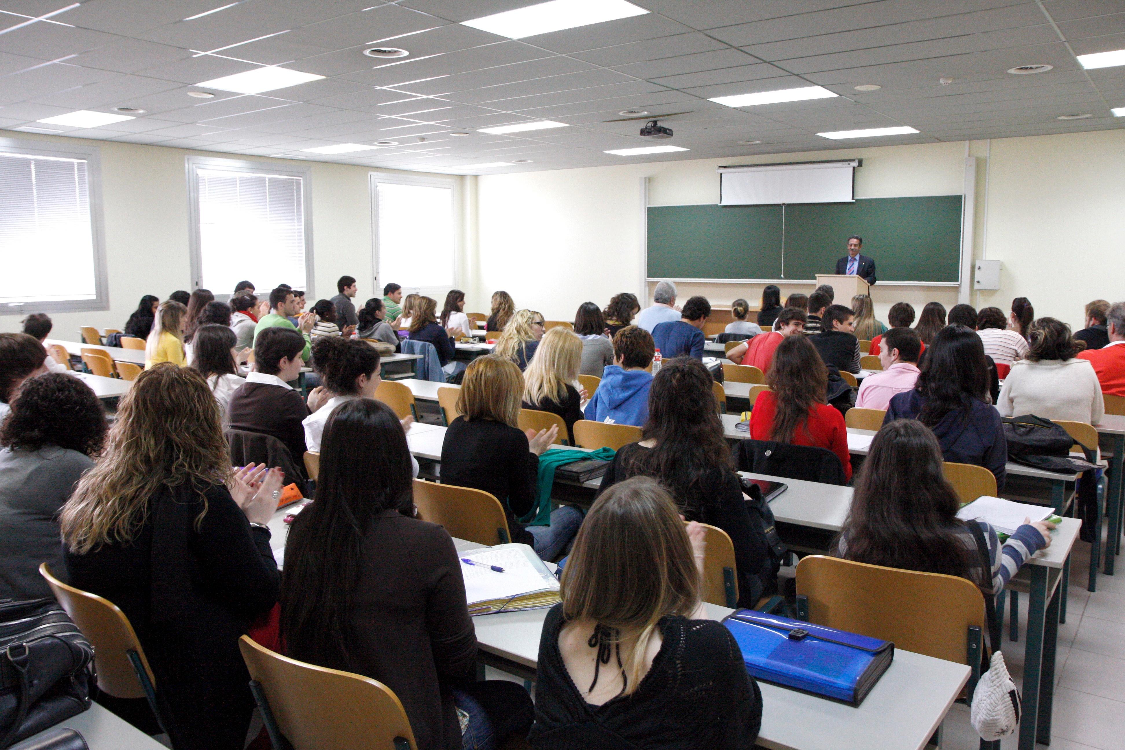 las-mejores-universidades