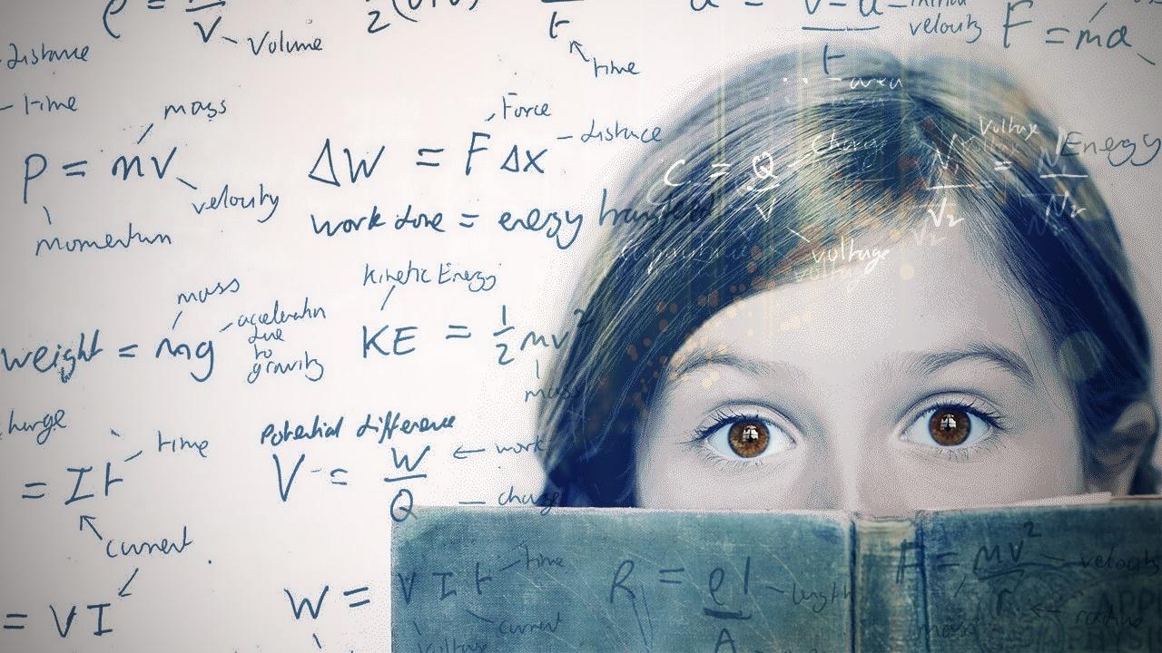 Lectura ágil - para mejorar la logica