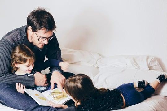 lectura-padres-hijos.jpg