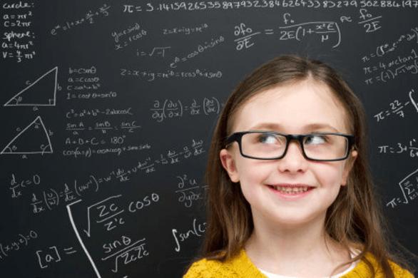 matematicas-para-niños.png
