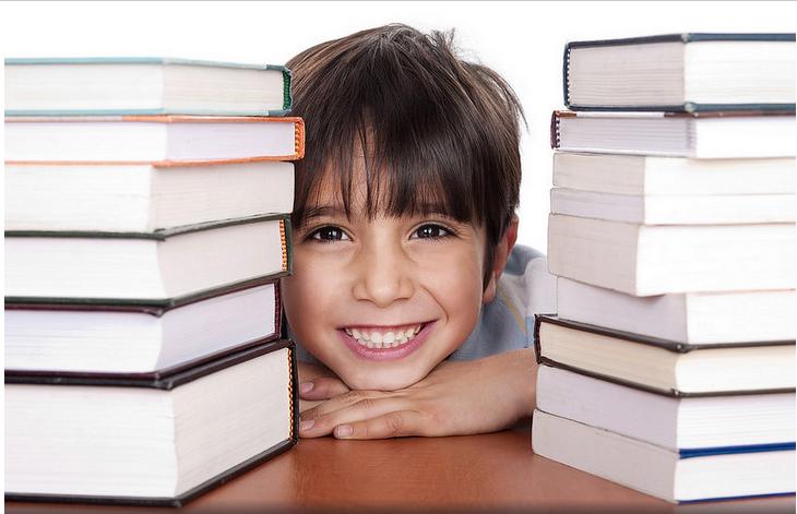mejora-el-redimiento-academico-de-tu-hijo