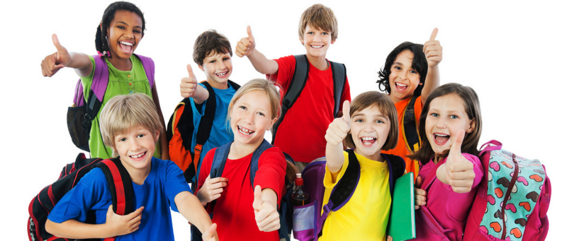 Mejorar el rendimiento - ¿Cómo ayudarle a mi hijo a mejorar el rendimiento?