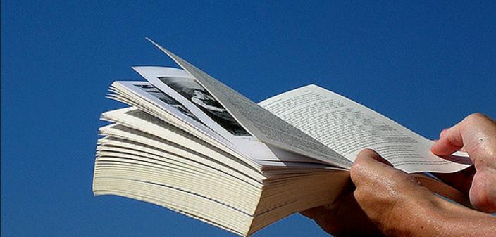 Mejorar la comprensión de lectura