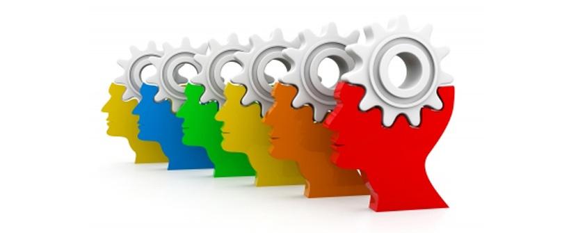 C mo mejorar la capacidad cerebral en ocho simples pasos - Mejorar concentracion estudio ...