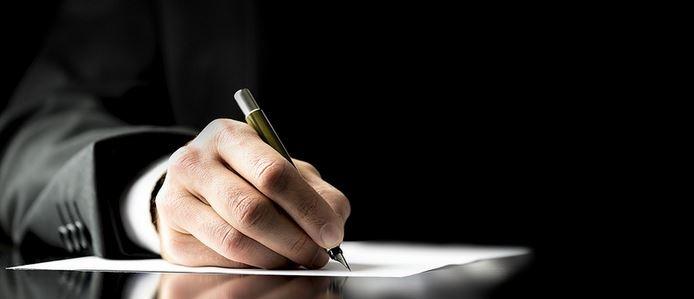 mejorar-la-redaccion-como-escribir-mejor-tips-redaccion-ejecutiva.jpg