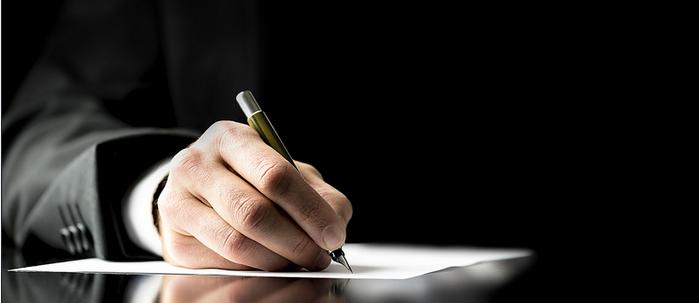 Mejorar la redacción - imperdibles tips para escribir correctamente