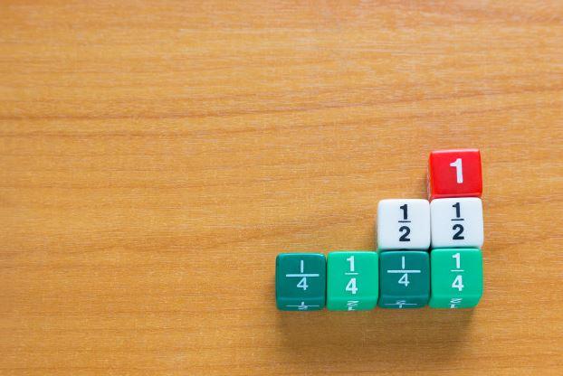 que-son-numeros-fraccionarios-fracciones