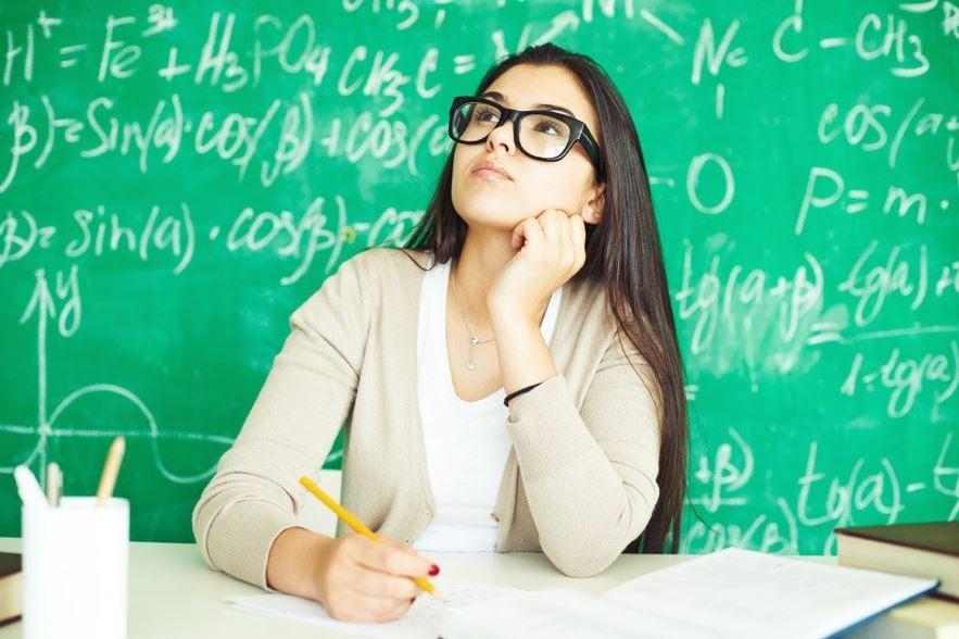 refuerzo-escolar-matematicas.jpg