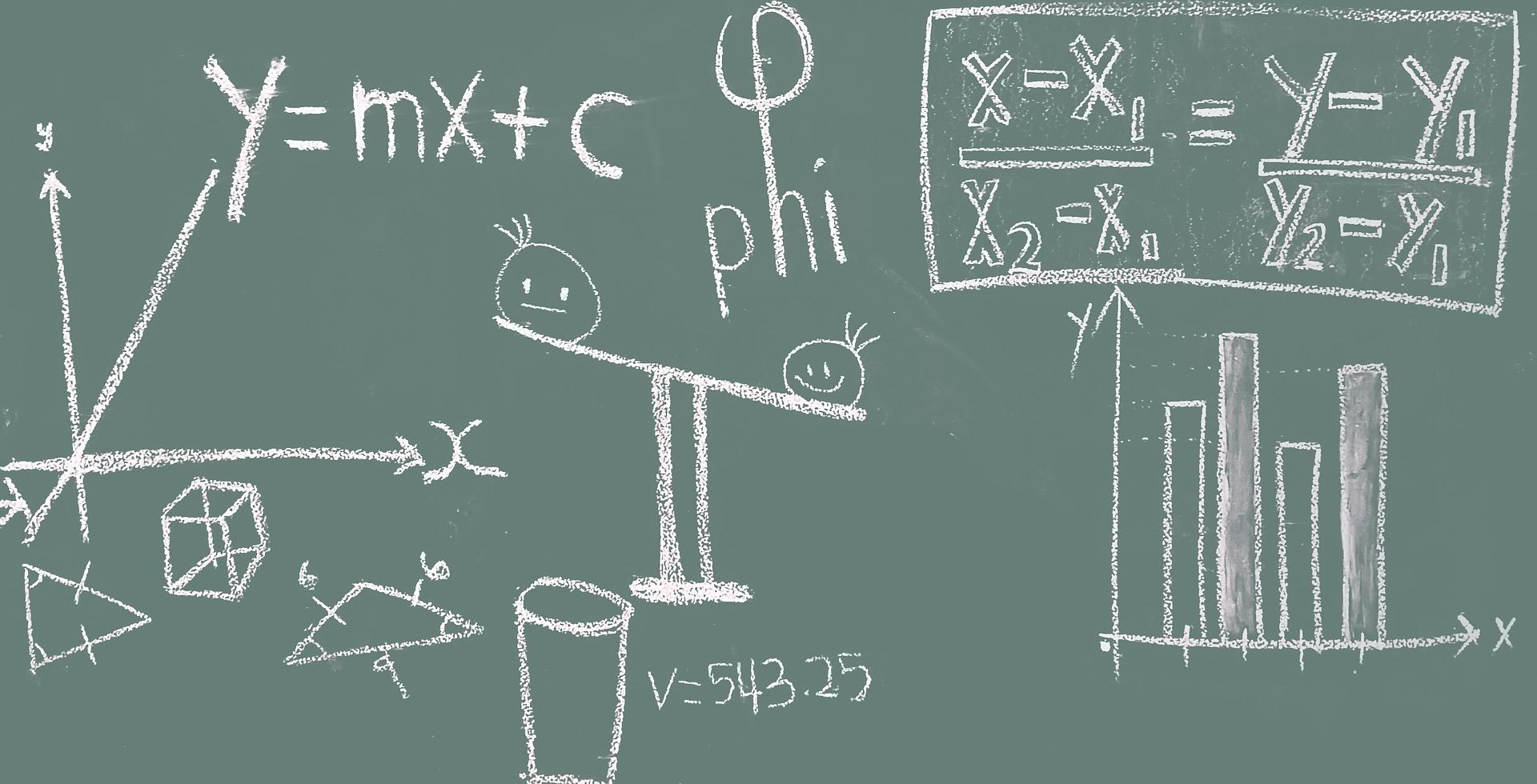 resolver-ejercicios-matematicos-paso-a-paso.jpg