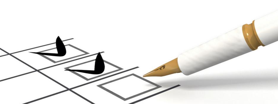 Prueba Saber 11 - 2016 - competencias que evaluará el Icfes este año.