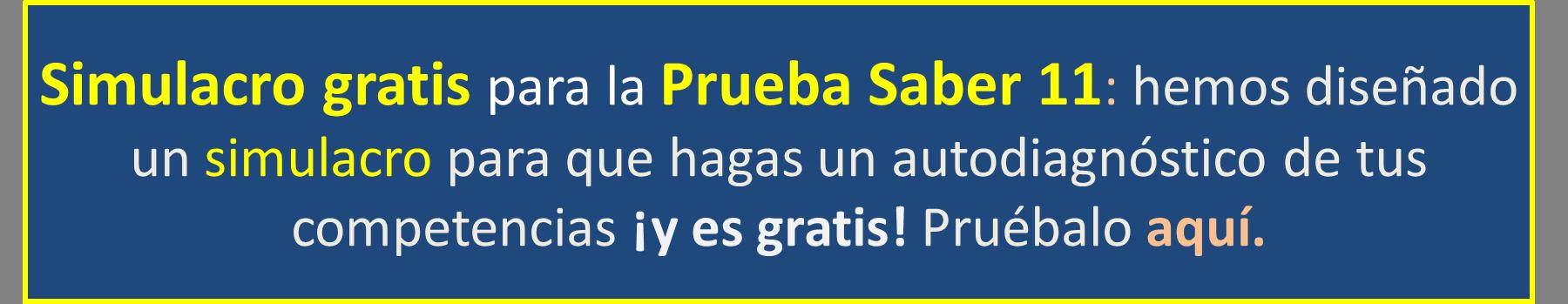 simulacro-saber-11-gratis-icfes-4.png