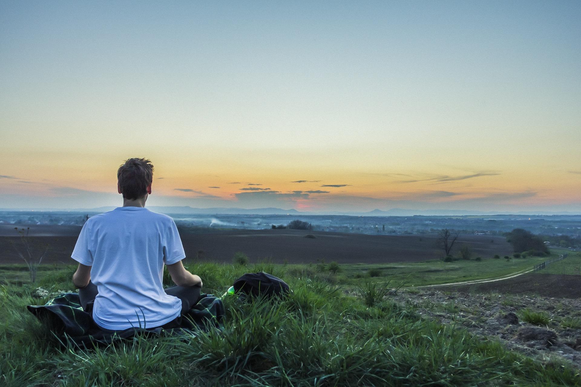 técnica-1-meditación.jpg