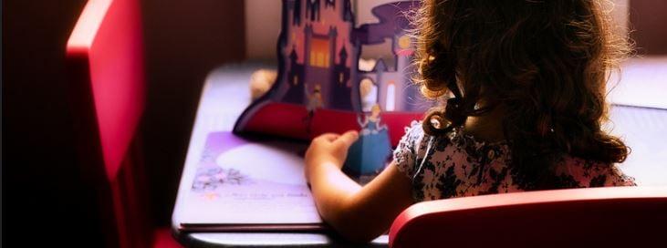 talleres-para-ninos-lectura.jpg