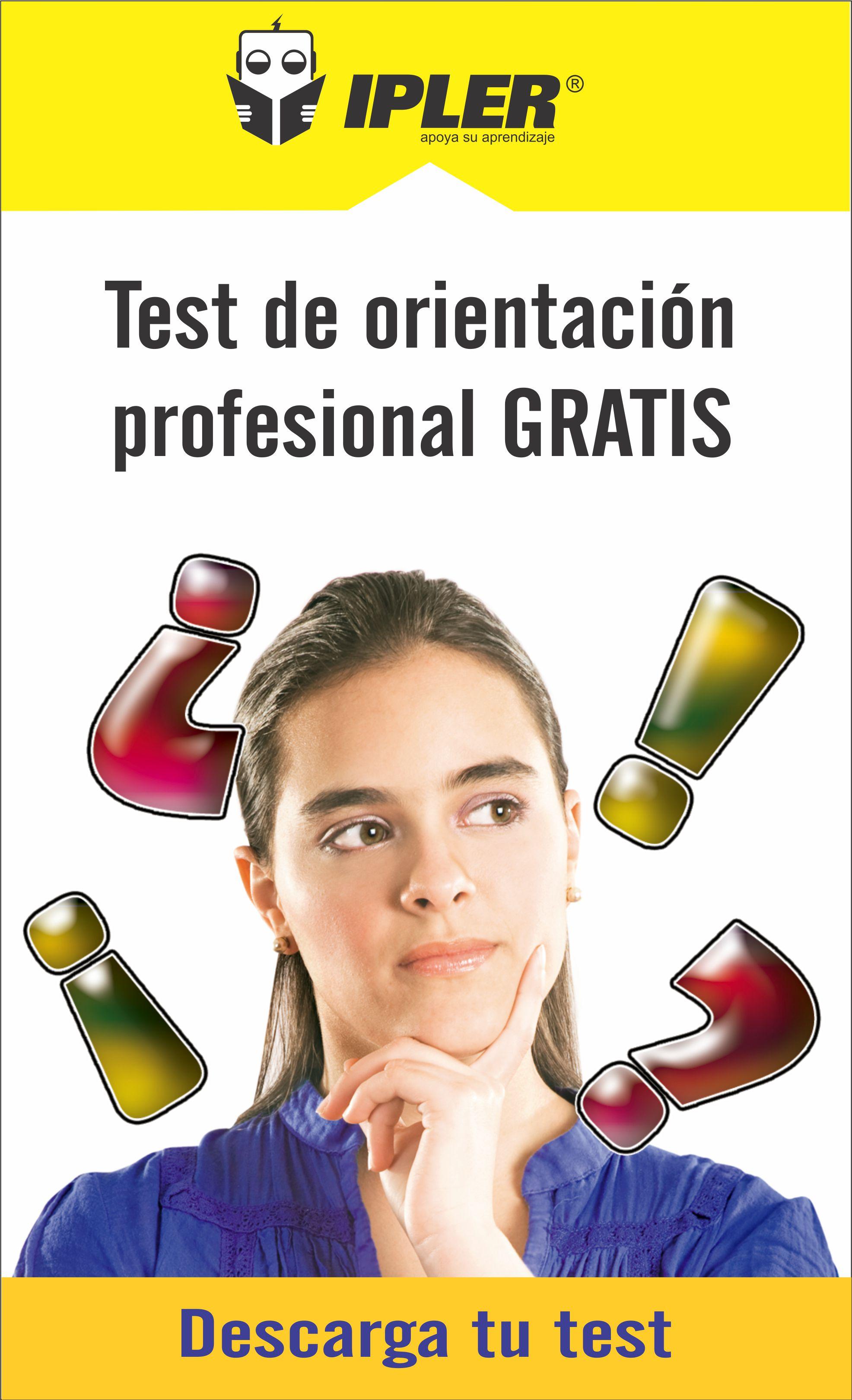 test-oriencacion-profesional-banner
