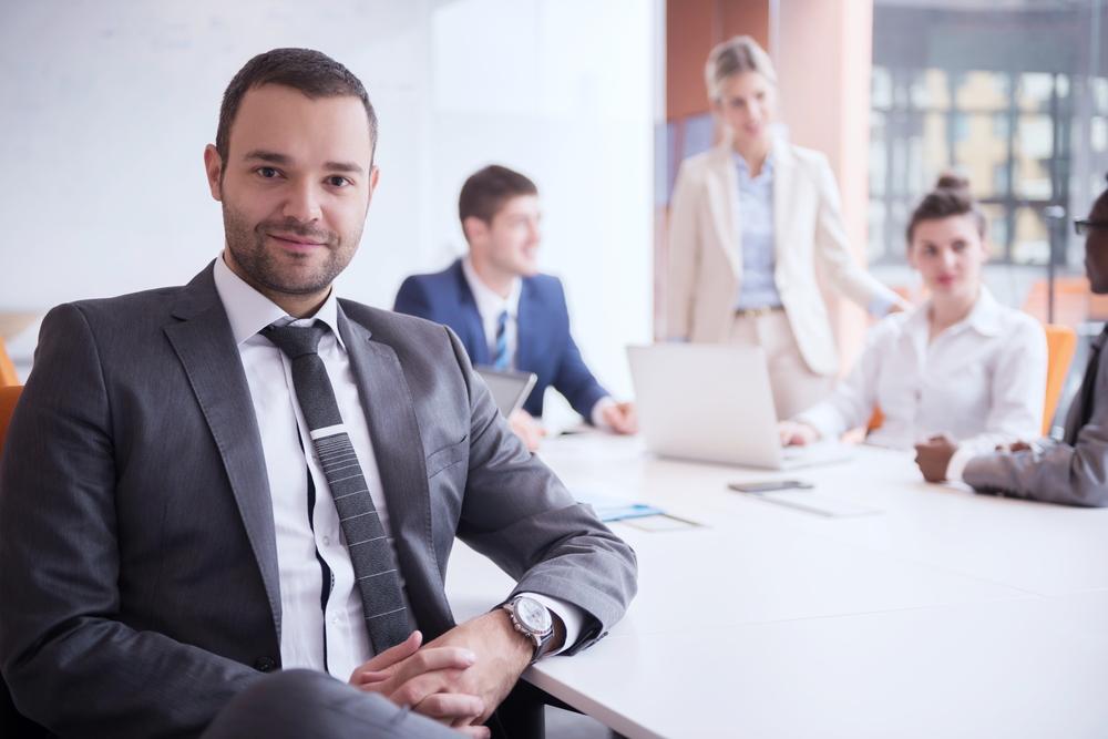 comprension-de-lectura-clave-de-exito-empresarial