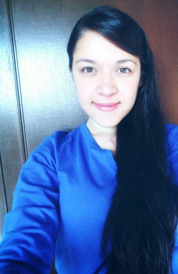 Angie Vega D.